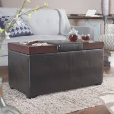 coffe table coffee table furniture room design decor luxury