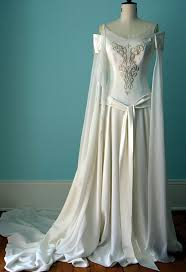 Medieval Wedding Dresses Uk Good Celtic Wedding Dresses 3 Medieval Wedding Dresses For Your