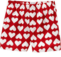 images of happy valentines day gifts for him happy valentines day
