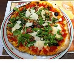 cuisine au chagne cuisine au chagne 60 images pizzeria chagne au mont d or 28