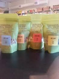 better than bouillon vegetable base vegan products we carry