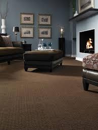 home design decor 1048 best interesting home decor inspiration images on
