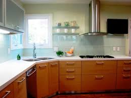 Designer Kitchen Hoods by How To Choose A Ventilation Hood Hgtv