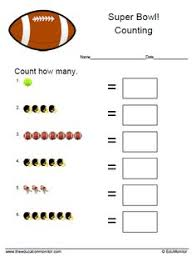 download a collection of math worksheets for grade 3 addition