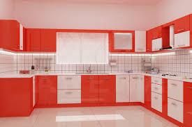 home interior designers in cochin home interior designers in cochin decorator in ernakulam