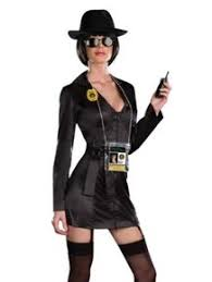 Reno 911 Halloween Costume Buy Robber Costume Fantasy Costumes Chicago