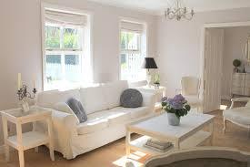 livingroom idea contemporary home style by b b italia of white sofa living room