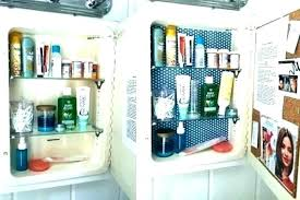 Bathroom Medicine Cabinet Ideas Medicine Cabinet Storage Bathroom Cabinet Storage Ideas Bathroom
