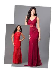 dress styles 2017 prom dress styles and trends promgirl
