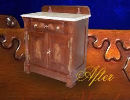 Milwaukee Chair Company Milwaukee Furniture Restoration Wood Furniture Repair Custom