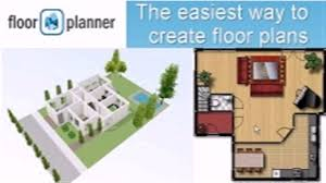 Create House Floor Plans Online Free design house floor plans online free youtube
