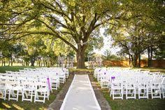 nwa wedding venues avondale chapel and gardens bentonville ar package prices range