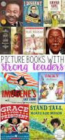 best halloween books for adults 2664 best reading images on pinterest kid books books