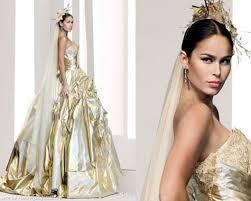 metallic gold bridesmaid dresses gold wedding dresswedding dresses