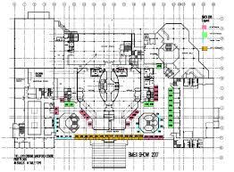exhibition floor plan barbados manufacturers u0027 exhibition bmex exhibition plans