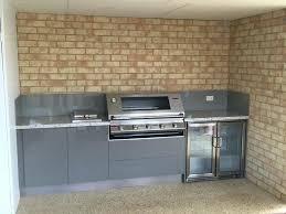 outdoor kitchen island kits kitchen island kits kitchen prefab outdoor kitchen grill islands
