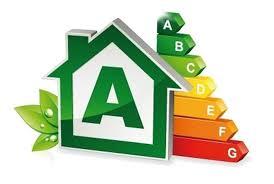 appartamenti classe a conviene comprare casa in classe a cavour immobiliare