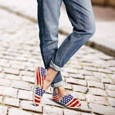 Miss Me American Flag Images Of American Flag Jeans Womens Best Fashion Trends And Models