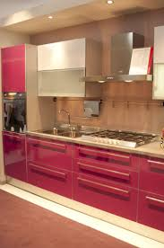 Scavolini Kitchen Cabinets 40 Best Cucine Moderne Images On Pinterest Home Dream Kitchens