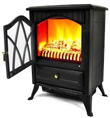 electric fireplace heater repair part 33 33 in freestanding