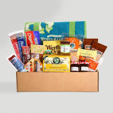 feel better care package 8 best college care packages images on college care