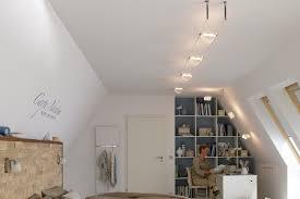 Wohnzimmer Beleuchtung Wieviel Lumen Flexible Seilsysteme Komplettsets Paulmann Licht