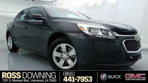 used lexus suv baton rouge preowned vehicles for sale for hammond to new orleans drivers at