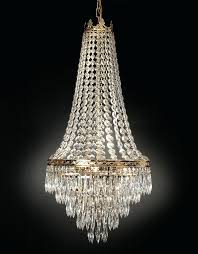 Best Place To Buy Ceiling Lights Chandeliers India Price Designer Ceiling Lights Org Led