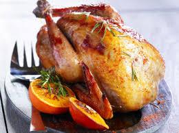 poulet pintade site de joelbourdieu barcus
