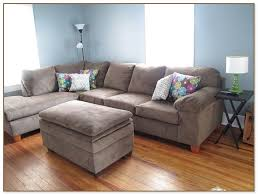 Big Lots Sofas by 18 Top Of Sophisticated Big Lots Sofa Sleeper
