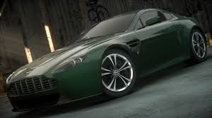 nfsmw lexus is300 aston martin v12 vantage need for speed wiki fandom powered by