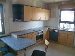einbauk che gebraucht stunning gebrauchte küchen in dortmund photos house design ideas