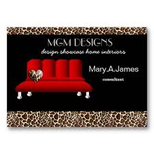 Interior Decorating Business Names 20 Best Interior Decorating Business Cards Images On Pinterest