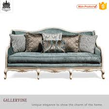 Italian Furnitures In South Africa Leather Sofas South Africa Leather Sofas South Africa Suppliers