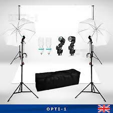 Wedding Backdrop Stand Uk 3m X 6m Backdrop Ebay