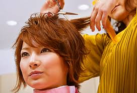 best air dry hair cuts best hairstyles for your hair type with pictures
