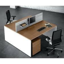 bureau pro pas cher bureau professionnel pas cher bureau bench pas cher a bureau