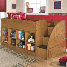 Furniture Kids Bedroom Home Design 79 Outstanding Space Saving Bedroom Ideass