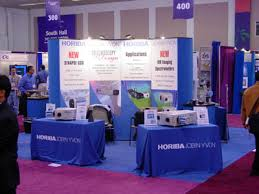 Graphic Panels Replacement Pop Up Trade Show Booth Panels Megaprint