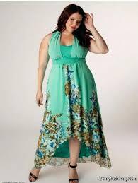 summer dresses on sale summer dresses for women womens sale summer dress for your