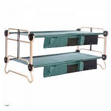 Bunk Bed Cots For Cing Bunk Beds Shanticot Bunk Bed Bunk Bed Cots For
