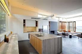 modern beach house design australia house interior exquisite modern beach house in australia idesignarch interior