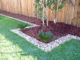 Bush Rock Garden Edging by Images About Garden Edging Ideas On Pinterest Concrete And Home