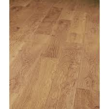 Laminate Flooring High Gloss Fresh Is High Gloss Laminate Flooring Good 7789