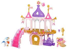 my pony princess wedding castle discontinued
