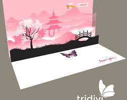 card templates free birthday cards online to email eye catching
