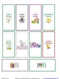 best 25 candy bar wrapper template ideas on pinterest candy bar