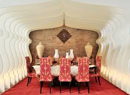 Moroccan Interior by Moroccan Interior Design Elements U2014 Tedx Decors The Awesome Of