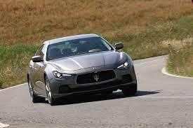 maserati ghibli vs bmw 5 series the worst car i ve driven maserati ghibli v6 s