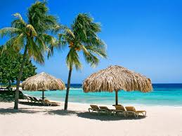 bonaire holidays travel to this beautiful island for an amazing
